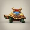 13 16 50 31 fantasy king tortoise 03 4