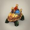 13 16 51 124 fantasy king tortoise 05 4