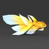 13 17 08 275 fantasy tuna fish 07 4