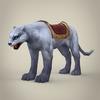 13 17 09 363 fantasy white tiger 01 4