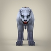 13 17 09 845 fantasy white tiger 02 4