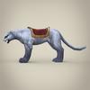 13 17 10 642 fantasy white tiger 03 4
