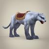 13 17 11 718 fantasy white tiger 06 4