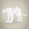 13 17 12 722 fantasy white tiger 08 4