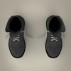 13 17 16 195 realistic shoes 07 4