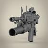 13 17 17 310 c15 m203 machine gun 02 4