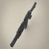 13 17 20 882 c15 m203 machine gun 10 4