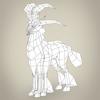 13 17 25 543 fantasy animal manhusa 09 4