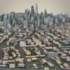 13 17 25 846 metropolitan cityscape 01 4