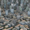 13 17 26 822 metropolitan cityscape 03 4