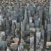 13 17 27 285 metropolitan cityscape 04 4
