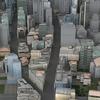 13 17 27 606 metropolitan cityscape 05 4