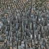 13 17 28 457 metropolitan cityscape 07 4