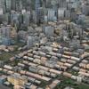 13 17 28 45 metropolitan cityscape 06 4
