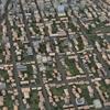 13 17 28 881 metropolitan cityscape 08 4