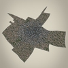 13 17 29 932 metropolitan cityscape 10 4