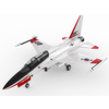 KAI T-50 Golden Eagle 3D Model