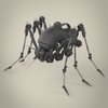 13 21 53 490 robotic spider 01 4