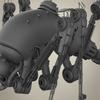 13 21 54 315 robotic spider 03 4
