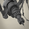 13 21 54 980 robotic spider 05 4