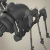 13 21 55 313 robotic spider 06 4