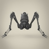 13 21 55 859 robotic spider 08 4