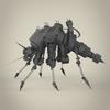 13 21 56 146 robotic spider 09 4