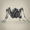 13 21 56 501 robotic spider 10 4