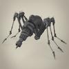 13 21 58 483 robotic spider 11 4