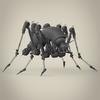 13 21 58 811 robotic spider 12 4