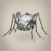 13 21 59 376 robotic spider 14 4