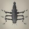 13 21 59 74 robotic spider 13 4