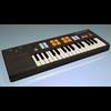 13 25 13 563 keyboard 4
