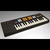 13 25 14 375 retro keyboard perspective 4