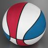 13 25 35 906 balon standard 03 4