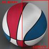 13 25 37 364 balon standard 05 4