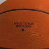 13 26 14 502 balon naranja 06 4