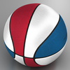 13 29 05 450 balon tricolor 03 4