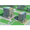 13 33 10 15 high rise office building 001 1 4