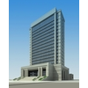 13 33 12 98 high rise office building 003 1 4