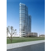 13 33 15 962 high rise office building 006 1 4