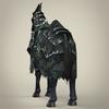 13 33 30 843 fantasy medieval warrior horse 04 4