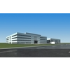 13 33 44 184 high rise office building 007 1 4