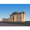 13 33 44 946 high rise office building 009 1 4