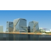 13 33 48 225 high rise office building 011 1 4