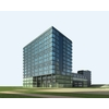 13 33 50 494 high rise office building 013 1 4