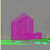 13 33 50 947 high rise office building 013 2 4