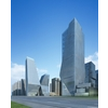 13 33 53 397 high rise office building 016 1 4