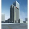 13 34 31 851 high rise office building 026 1 4