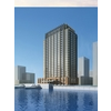 13 34 53 218 high rise office building 029 1 4